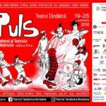 festival_teatru