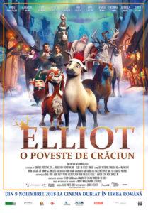 elliot-the-littlest-reindeer